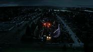 Blackout Bug