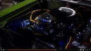 Markmobile's enhanced engine