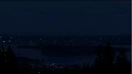 Bay City Blackout