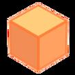 Orange Mob