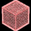 Brick Mob