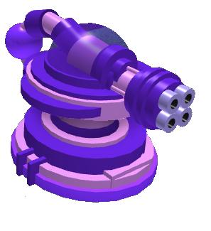 Super Blast | MechaCubes Wiki | FANDOM powered by Wikia