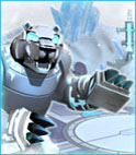 Glacius-news-thumb