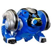 Bossa-nova-mechatar-kodar-robot-toy