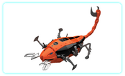 Scorpix large1