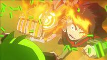 Alma true power revealed Ona (2)