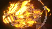 Alma true power revealed Ona (3)