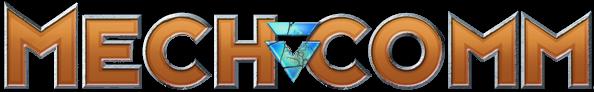 Mcg logo banner