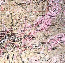 Infobox map placeholder