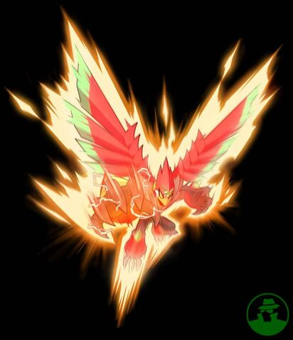 File:Mega-man-battle-network-6-cybeast-gregar-20060512090602864.jpg