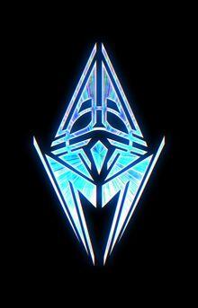 Telesterion logo