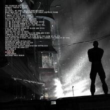 Amyntas lyrics