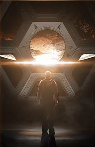 File:Andromeda poster.jpg