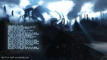 Zoticus lyrics