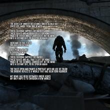 Imperialus lyrics