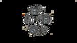 Grenade Launcher(alpha)