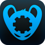 MM App Icon (no rounded corners)