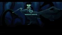 Mech Mice Website 1