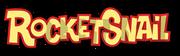 Rocketsnail-256x80