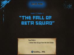 FallofBetaSquad