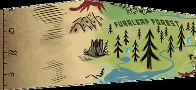 Unlocked-09-Furrleaf Forest