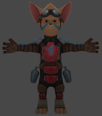 BazookaGrunt