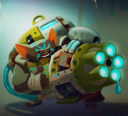 Mech Mice Heavy(1)