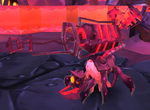 SniperBug