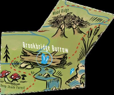 Unlocked-06-Brookbridge Burrow