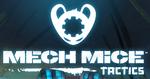 MechMiceTactics2