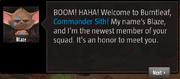 Commander234