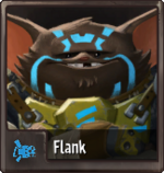 Flankeypooohsobeautiful