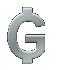 Gearsmann