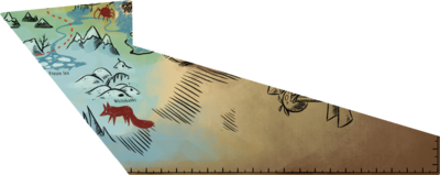 Unlocked-07-Frozen Sea