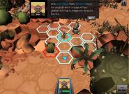 Gameplay MM Beta