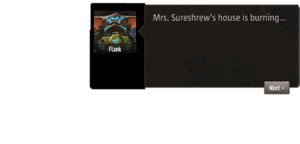 MrsSureshrew2