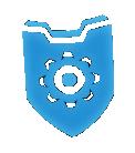 Mm-shield
