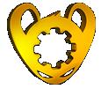 Secret Token icon
