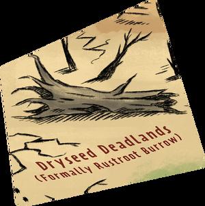 DryseedDeadlands