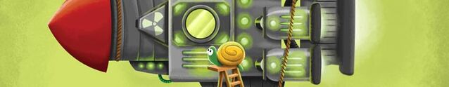 File:Nuclear snails.jpg