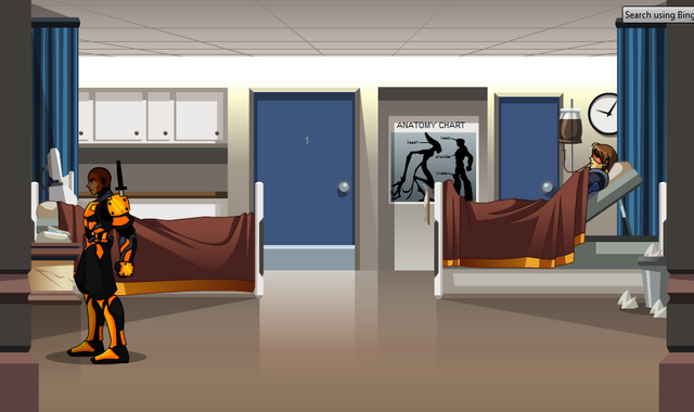 File:Specific Hospital infirmary.png