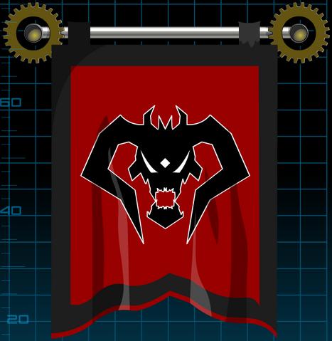 File:Shadowscythe Banner.png