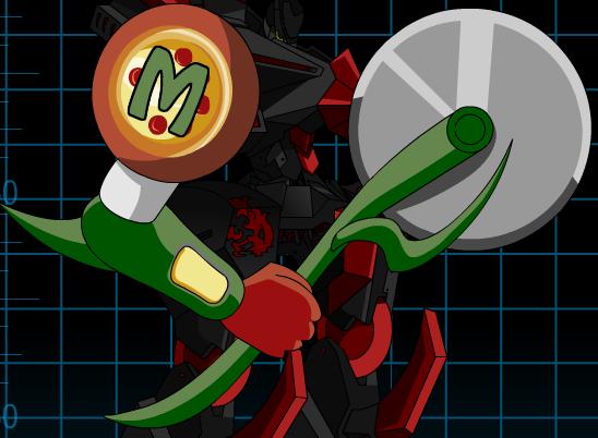 File:Mama Mia Mega Slicer.png