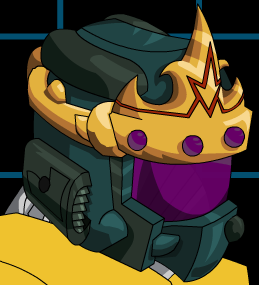 File:Crystalite Helm.png