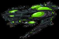 Starshiplogo