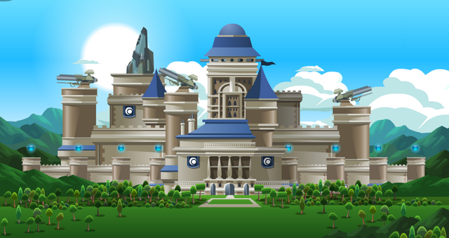 File:Area-White Castle.png