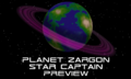 Thumbnail for version as of 02:36, April 9, 2013
