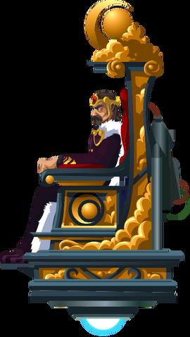 File:Slugwrath throne.png