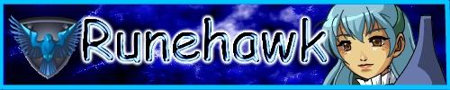 File:Runehawk1.jpg