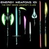 File:Weapons logo.jpg